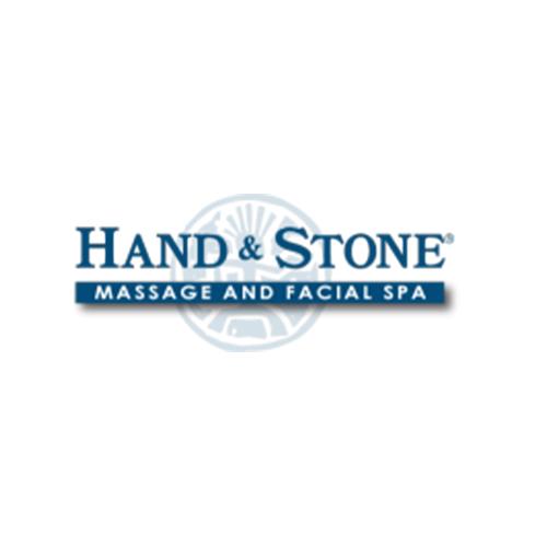 Hand & Stone Massage & Facial Spa