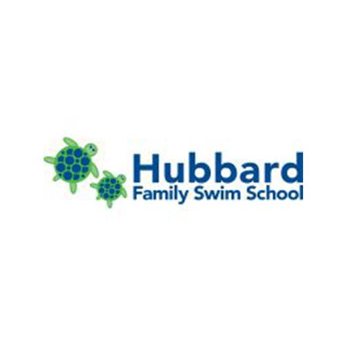 Hubbard Swim School