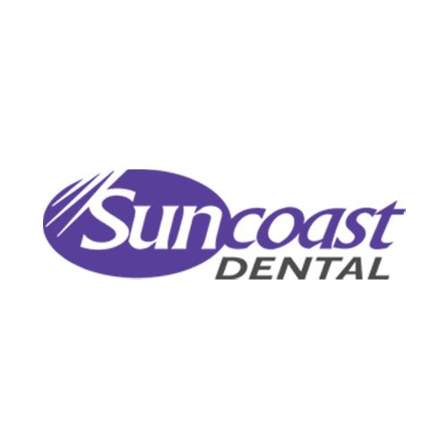 Suncoast Dental