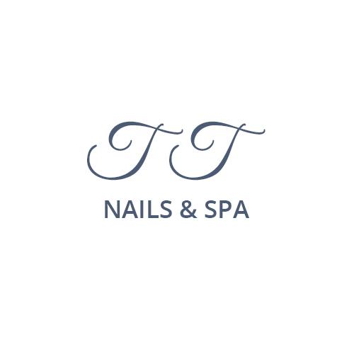 TT Nails & Spa
